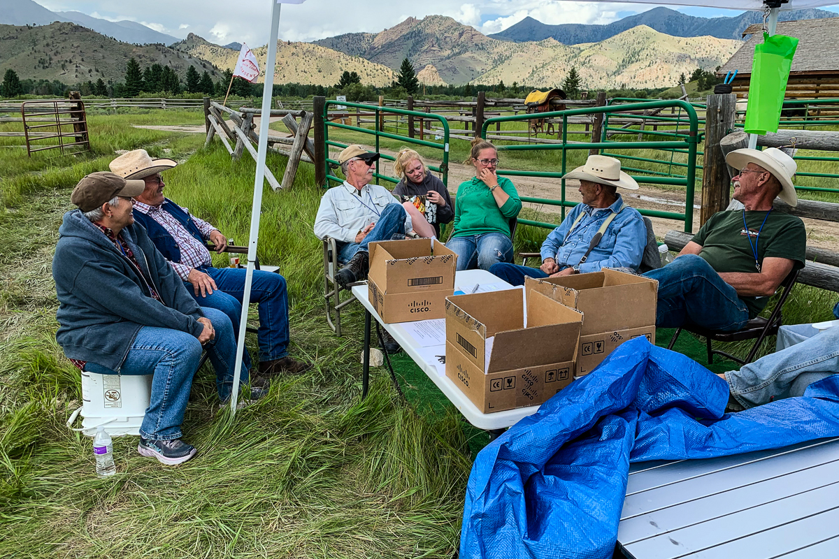 ./images/gallery/2019-08-09-11 The Wyoming Rendezvous/010_LP_20190809_IMG_0666.jpg