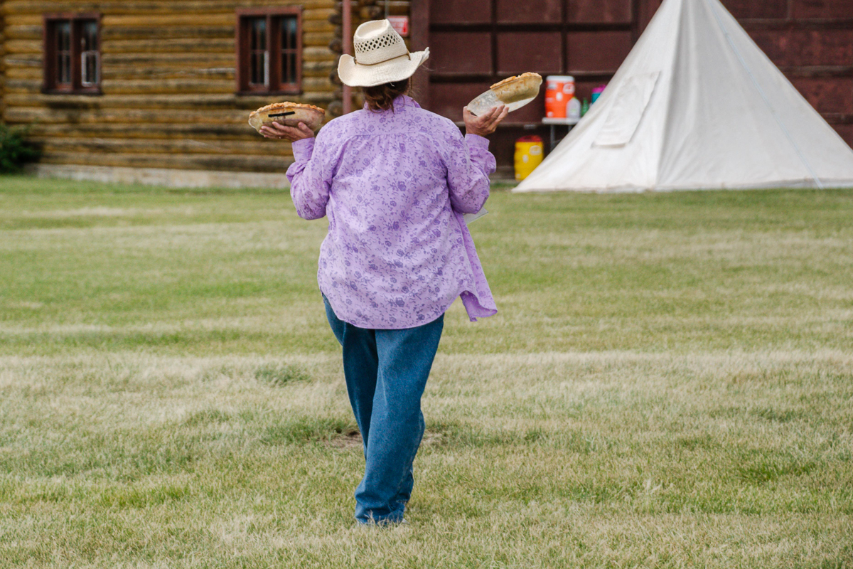 ./images/gallery/2019-08-09-11 The Wyoming Rendezvous/051_JI_2019-08-10_DSC_0012.jpg