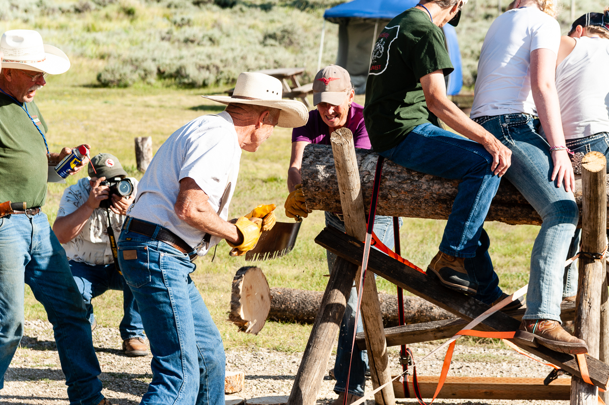 ./images/gallery/2019-08-09-11 The Wyoming Rendezvous/082_LW_190810_DSC3557.jpg