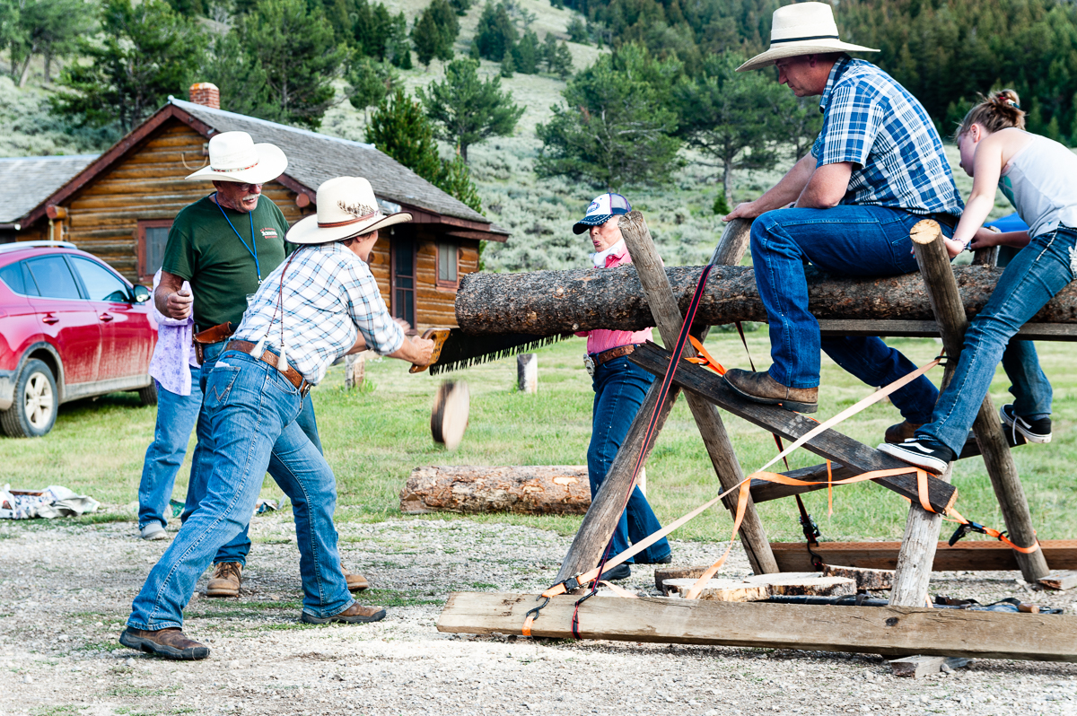 ./images/gallery/2019-08-09-11 The Wyoming Rendezvous/092_LW_190810_DSC3590.jpg