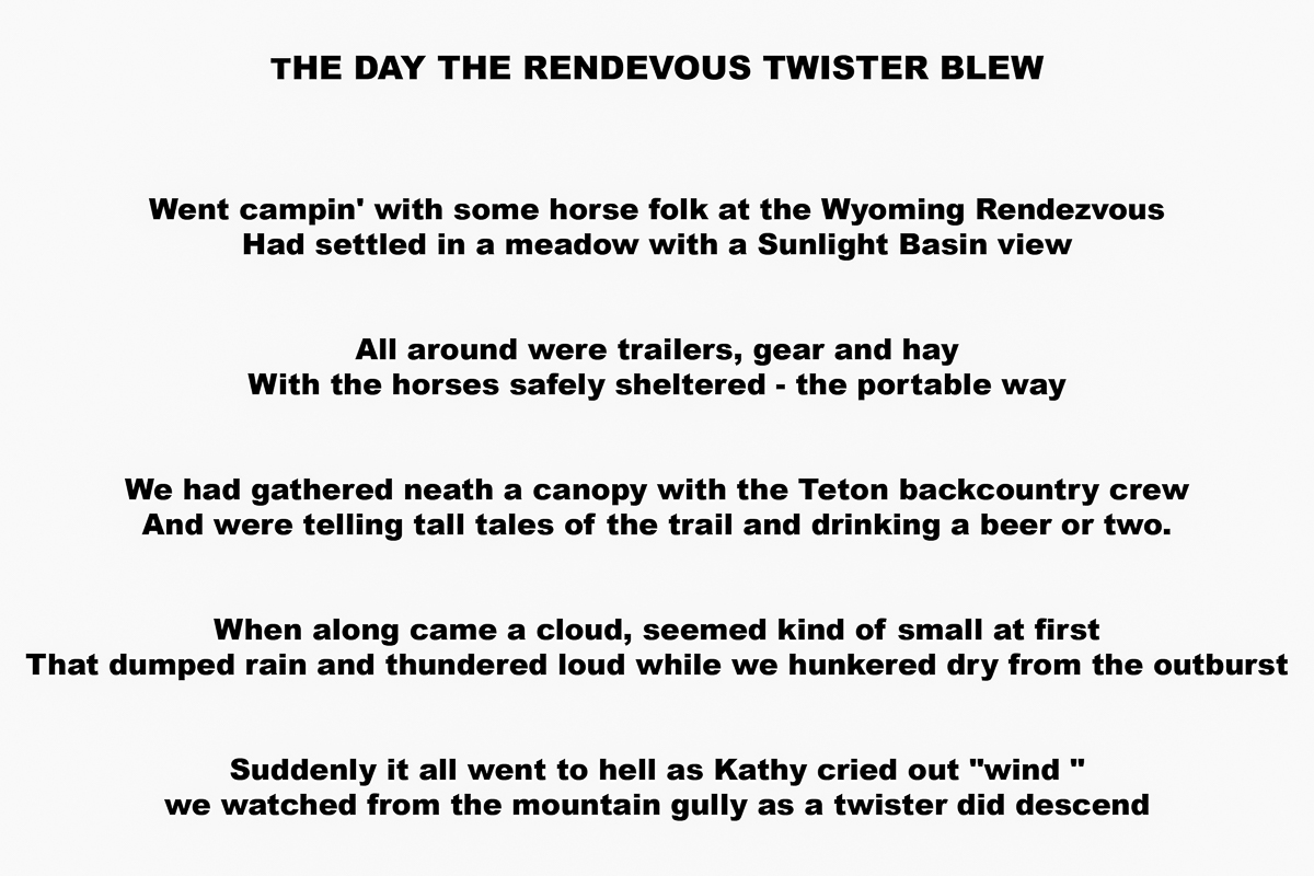 ./images/gallery/2019-08-09-11 The Wyoming Rendezvous/117_Poem 1.jpg